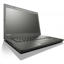 Ultrabook Lenovo ThinkPad T440p (Performance) Intel Core i5 4300M - Windows 10 Professional