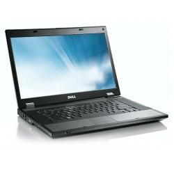 Dell Latitude E5510 Intel Core i3 -350M 15.6 Windows 10 Professional upgrade