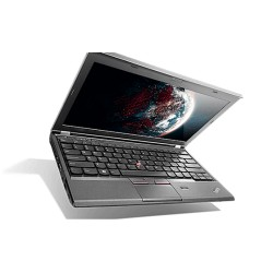 UltraPortatil Lenovo Thinkpad X230 Intel Core i5-3320 + SSD 120GB