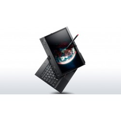 Portátil Tablet Lenovo Thinkpad X230T Intel Core i5-3320M - Windows 10 pro upgrade