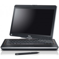 [GRAU B] Dell XT3Tablet PCIntel Core i5-2520M [SSD 128GB] 13.3 windows 10 pro upgrade [GRAU B]