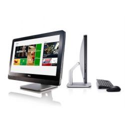 DELL OptiPlex 9010 All-in-One | Enterprise-Level All-in-One 23 Pol Full HD - Core i5 Quad-Core Windows 10 Pro upgrade