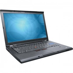 Portatil Lenovo Thinkpad T410 Intel Core i5-520M| Windows 10 Pro upgrade