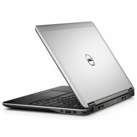 """Ultrabook """"Premier"""" Dell Latitude E7440 Intel i5-4200U da 4.ª geração Windows 10 Professional upgrade"""