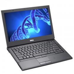 Dell Latitude E4310 Intel Core i5 520M Windows 10 Professional upgrade
