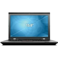 Lenovo Thinkpad L530 Intel Core i5 3320M ENTERPRISE-READY 15 Windows 10 Pro update