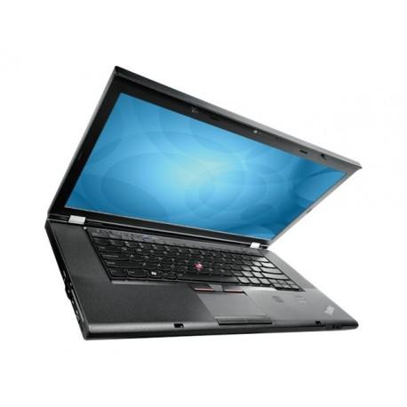 Lenovo Thinkpad T430S (SLIM) Intel Core i5 3320M- 128 SSD Windows 10 Professional