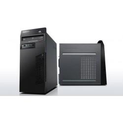 PC Lenovo Thinkcentre M70e Tower Intel E7500 Windows 10 professional upgrade