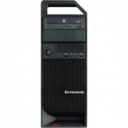 Lenovo ThinkStation S20 Workstation Tower