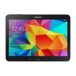 Samsung GALAXY TAB4 10.1 (Wi-Fi) (Certified Refurbished) - 16GB - Android Tablet