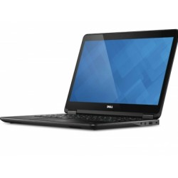 "Ultrabook ""Premier"" Dell Latitude E7440 [GRAU A-] Intel i5-4300U da 4.ª geração Windows 10 Professional upgrade"
