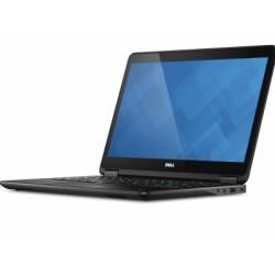 """Ultrabook """"Premier"""" Dell Latitude E7440 [GRAU A-] Intel i5-4300U da 4.ª geração Windows 10 Professional upgrade"""