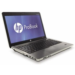 Portátil Empresarial HP ProBook 4330s Intel Core i3 Windows 10 Pro Upgrade
