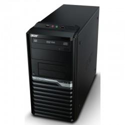 PC Desktop Acer VERITON M430 Dual Core AMD Athlon II X2 Windows 10 Pro upgrade