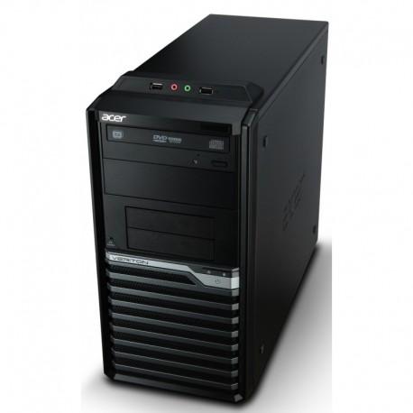 PC Desktop Acer VERITON M4610G Intel Core I5 2500 Windows 10 Pro upgrade