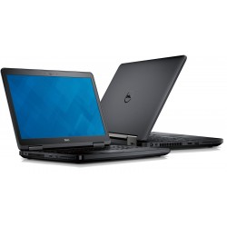 Dell Latitude E5540 [HD de 15,6] Intel Core i3-4030U - 4 Gen Windows 10 Pro upgrade