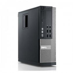 PC DELL Optiplex 390 Intel i3-2100 (HDMI) Windows 10 Professional Upgrade