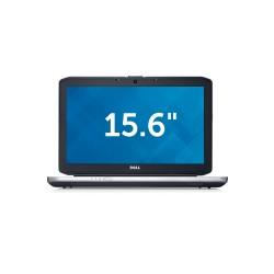 Dell Latitude E5530 Intel Core i7-3520M FHD (1920x1080) Windows 10 Professional upgrade