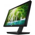Monitor Profissional HD+ Widescreen de 22 (56cm) LED polegadas VGA, DVI