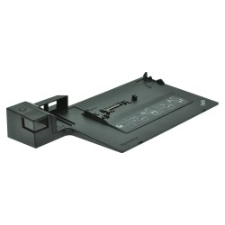 Docking station Lenovo ThinkPad Dock Series 3 USB 2.0