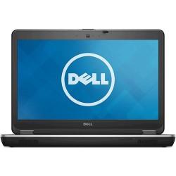 [A-] Portátil Empresarial Premium DELL Latitude E6440 Intel i5 4300 - 4Gen Win 10 Pro upgrade [A-]