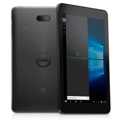 Tablet Profissional Dell Venue 8 Pro Full HD 64GB Windows 10 Pro Tablet