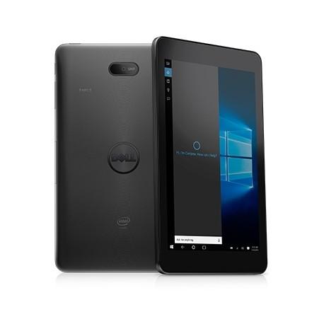 Tablet Profissional Dell Venue 8 Pro Full HD 64GB Windows 10 Pro Tablet