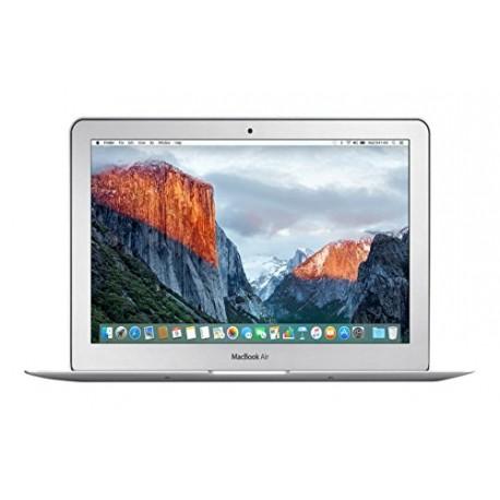 Portatil Apple MacBook Air 13,3 polegadas'' i5-1,6GHz | 4GB | 120GB SSD