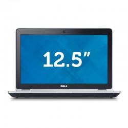 Dell Latitude Premier E6230 - Intel Core i5-3340M Windows 10 Professional