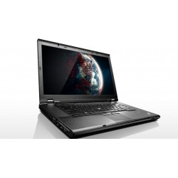 Lenovo Thinkpad W530 WORKSTATION Intel Core i7 3740QM [Quadro K2000M 2GB] Windows 10 Professional upgrade