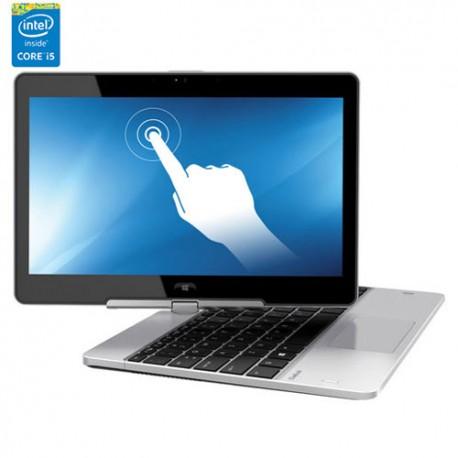 Tablet HP EliteBook Revolve 810 Ultrabook Intel Core i5-3437U - 8GB RAM - SSD - Windows 10