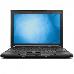 Lenovo Thinkpad X201 Intel Core i5-520M Windows 10 pro upgrade
