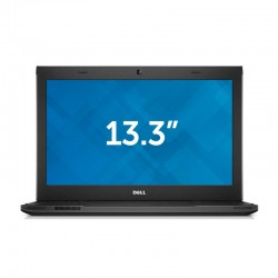 Ultraportátil Empresarial Dell Vostro 3360 Intel Core i5-3317U Windows 10 pro update]