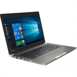 Ultrabook TOSHIBA - Portégé Z30 B Intel Core i3-5005U [8GB- 120GB SSD] W10 Pro upgrade
