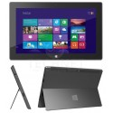 Microsoft Surface RT - 32GB SSD - Tablet/PC Windows [Recondicionado]