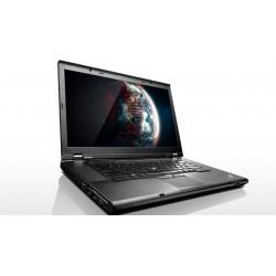 Lenovo Thinkpad W530 WORKSTATION Intel Core i7 3520M [Quadro K2000M 2GB] 8GB RAM- Windows 10 Professional upgrade