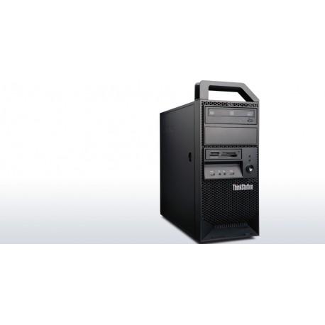 Lenovo ThinkStation E31 Professional Workstation Intel Xeon E3-1245v2