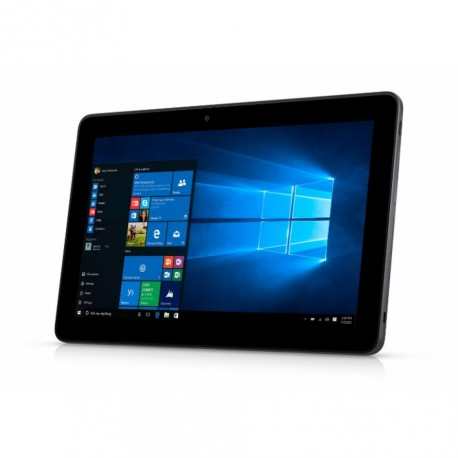 Tablet Profissional Latitude 11 Série 5000 2 em 1- [256GB SSD] Windows 10 Pro Tablet Touch Screen