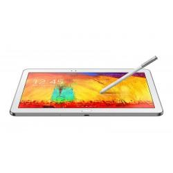 Tablet Samsung GALAXY Note 10.1 Polegadas [16GB] Wi-Fi | White (Certified Refurbished)