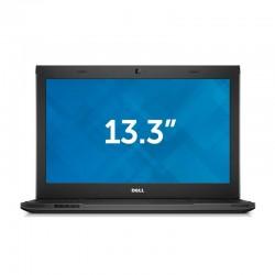 Ultraportátil Empresarial Dell Vostro 3360 Intel Core i3-3217U Windows 10 pro update