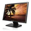 "Monitor profissional 19"" Widescreen 1440 x 900 Lenovo Thinkvision"