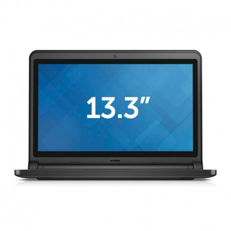 Ultraportátil Dell Latitude 13 (3340) Intel Core i5 4200U 4 Gen Windows 10 pro update
