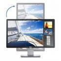 Monitor Profissional IPS Dell 23 | P2314H | LED Full HD [ 1080P] Widescreen