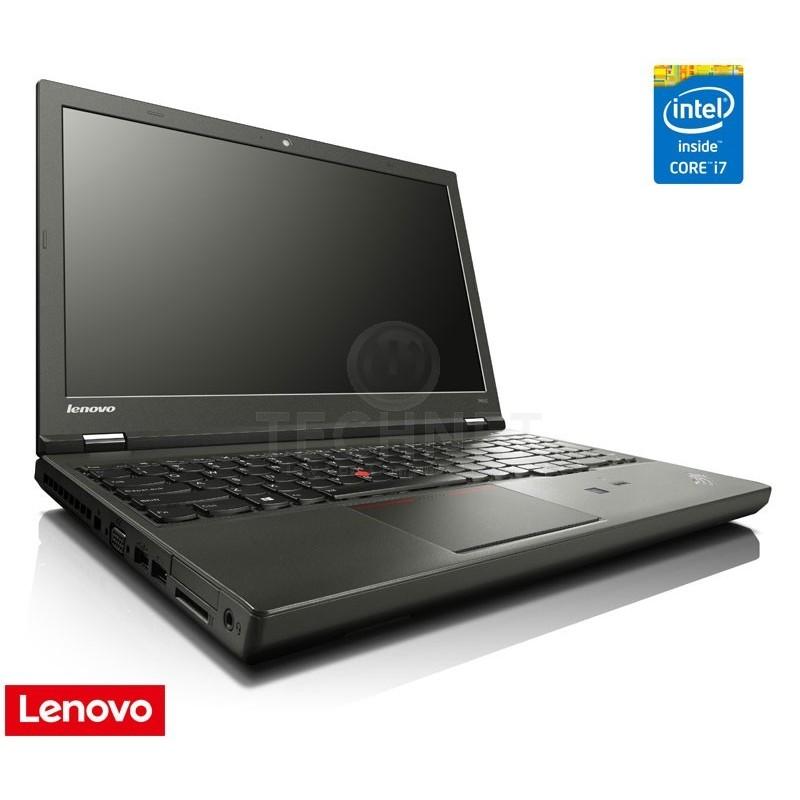 Lenovo ThinkPad W541 Intel Bluetooth Download Drivers