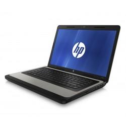 "HP Essential 635 (AMD Dual-Core E-450, 120GB SSD 15.6"" LED, AMD Radeon HD 6320) Windows 10 Pro Upgrade"