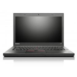 [Grau A-]Ultrabook Lenovo Thinkpad T450 - 5ª Geração Intel Core i5 5300U - Windows 10 Pro Upgrade [Grau A-]