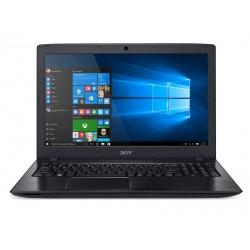 "Portatil ACER |15.6"" FHD Led|INTEL i5-7200U (KabyLake 7ª Geração)|250SSD +500 HDD| Windows 10"