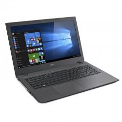 """[A-] Portátil Gaming ACER 15.6"""" HD Led  Intel i5-6200U (SkyLake 6ª Geração) Nvidia GTX 950M  Windows 10 [A-]"""