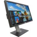 "Monitor Profissional DELL UltraSharp de 58,42cm (23"") Full HD (1080p) IPS"