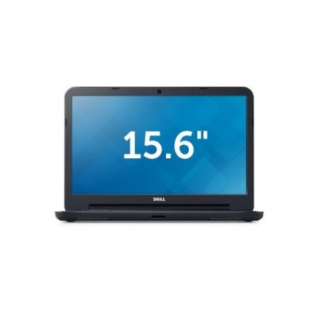 """Portátil Dell Latitude E6520 Intel Core i7-2720QM -15.6"""" [128SSD] [NVIDIA 4200M] Windows 10 Pro upgrade"""
